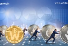 Importance of Cryptocurrencies
