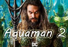 Aquaman: Will there be a Aquaman 2? | Trending Update News