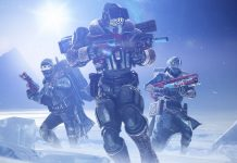 Destiny 2 Players Get Free Exotic Gear All Year With Prime Gaming - Trending Update News