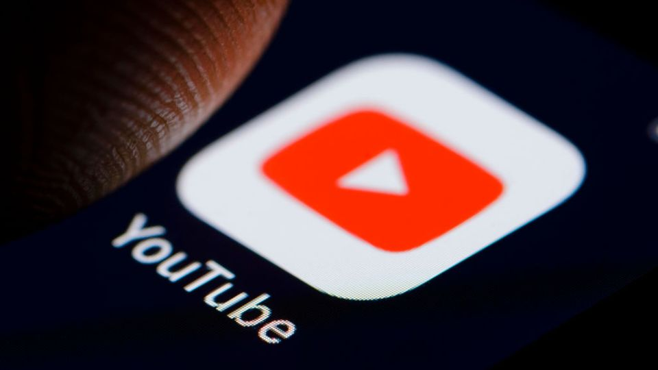 YouTube went down but now announces fix after global problems Wednesday | Trending Update News