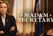 Madam Secretary Season 7: CBS Cancelled or Renewed? - Trending Update News