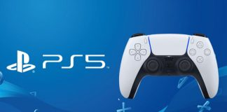 The PS5 has a Twitter Profanity Filter, which is no way to turn it off - Trending Update News