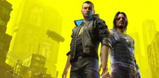 Cyberpunk 2077 DLC Reveal delayed until the game launched - Trending Update News