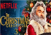 The Christmas Chronicles 3: Everything We Know So Far | Trending Update News