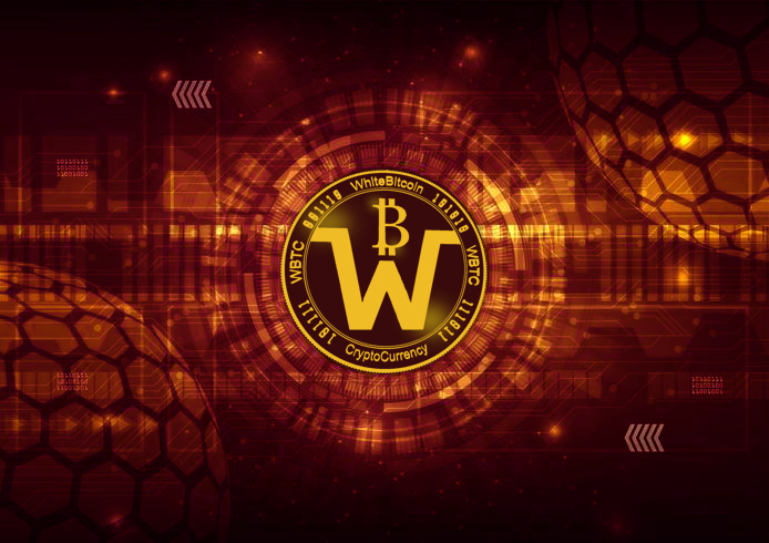 White Bitcoin (WBTC): Which Cryptocurrency Should You Use?   Trending Update News