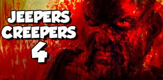 Jeepers Creepers 4: Everything You Need To Know about part 4 - Trending Update News