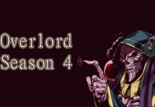 Overlord Season 4: Every News We Know So Far - Trending Update News