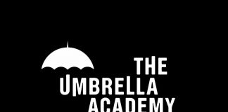 The Umbrella Academy Season 3: Release Date, Cast, Episodes and Everything We Know So Far - Trending Update News