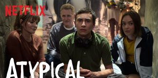 Atypical Season 4: Netflix Release Date, Storyline and Who's in the Cast Release Date | Trending Update News