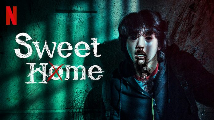 'Sweet Home' Season 2: Netflix Renewal, Release Date, Cast, Storyline And Every Updates | Trending Update News