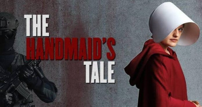 Handmaid's Tale Season 4: Everything a fan need to know about season 4 - Trending Update News