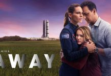 Away 2: Everything A Fan Need to Know - Trending Update News