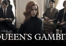 Queen's Gambit Season 2: Premiere Date, Story Update and Much More - Trending Update News