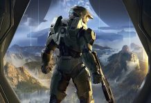 343 Industries Developer says the recent Halo Infinite rumors are unfounded - Trending Update News