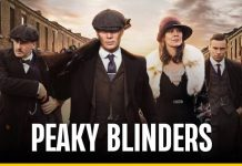 Peaky Blinders 6 Release Date, Cast and more -Trending Update News