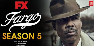 What is Fargo Season 5's Premiere Date? Cast, Storyline, and Latest Breaking News - Trending Update News