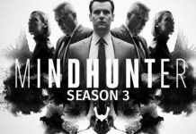 Mindhunter Season 3: Everything we know so far - Trending Update News