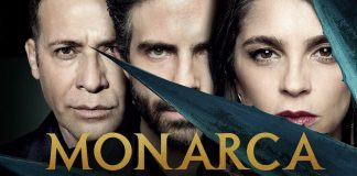 Monarca Season 2: Premiered on January 2021! Episodes, Cast, Storyline, Trailer | Trending Update News