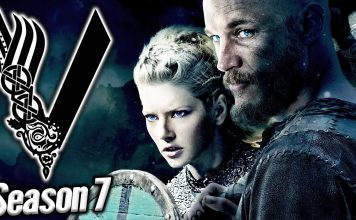Vikings Season 7: News and Everything a Fan Should Know - Trending Update News