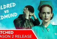 Ratched Season 2: Everything we know so far - Trending Update News