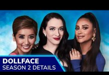 Dollface Season 2: Everything We Know So Far - Trending Update News
