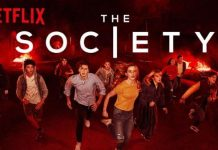 The Society Season 2: All Breaking News - Trending Update News