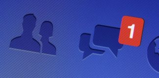 How to recover deleted Facebook messages? - Trending Update News