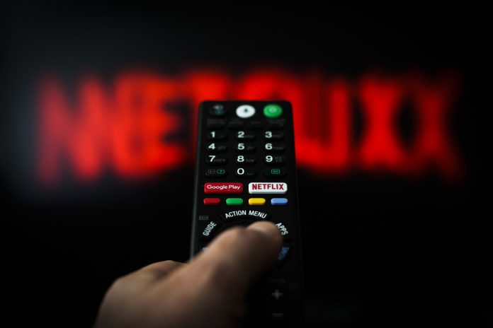 Netflix for Students: The Best to Watch in 2021 - Trending Update News