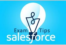 Taking the Certified Salesforce CRT-251 Exam Online Can Help You Pass Quickly!