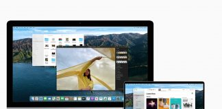 9 Killing tips to improve the speed of your Mac - Trending Update News
