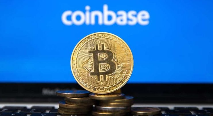 Coinbase: Finding Bitcoin Inventor Satoshi Nakamoto can damage the cryptocurrency - Trending Update News