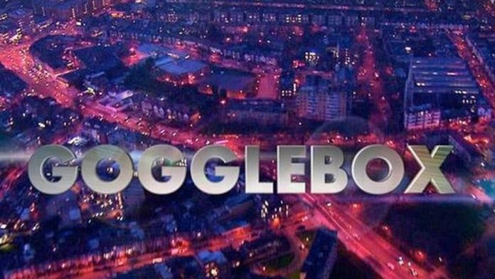 Gogglebox star Tom Malone Jr. is leaving the series after six years - Trending Update News