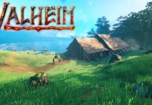 Valheim solves the most common problem in survival games - Trending Update News